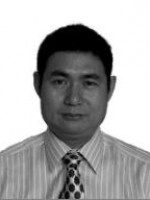 Shen Jiankai