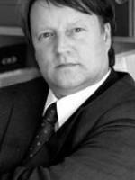 Eric Verbaere